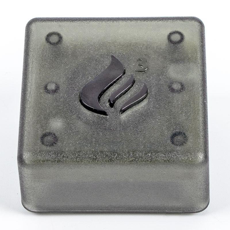 Karman 3Gas Multigasmelder, Propan/Butan, Kohlenmonoxid, KO Gas, 12v