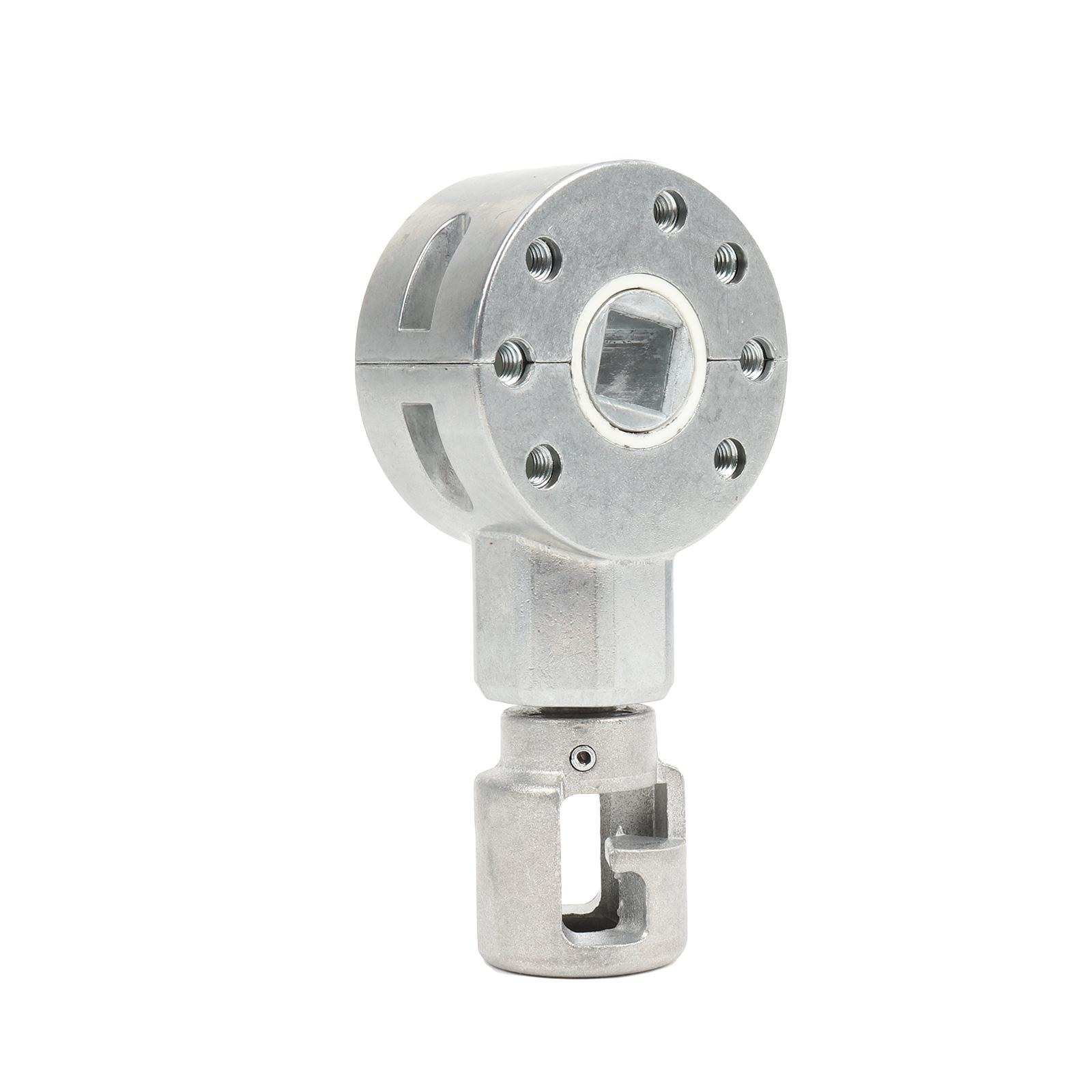 Thule® Kurbelgetriebe | Omnistor 5002 5003 | Markise Zubehör Oe - Ersatzteil