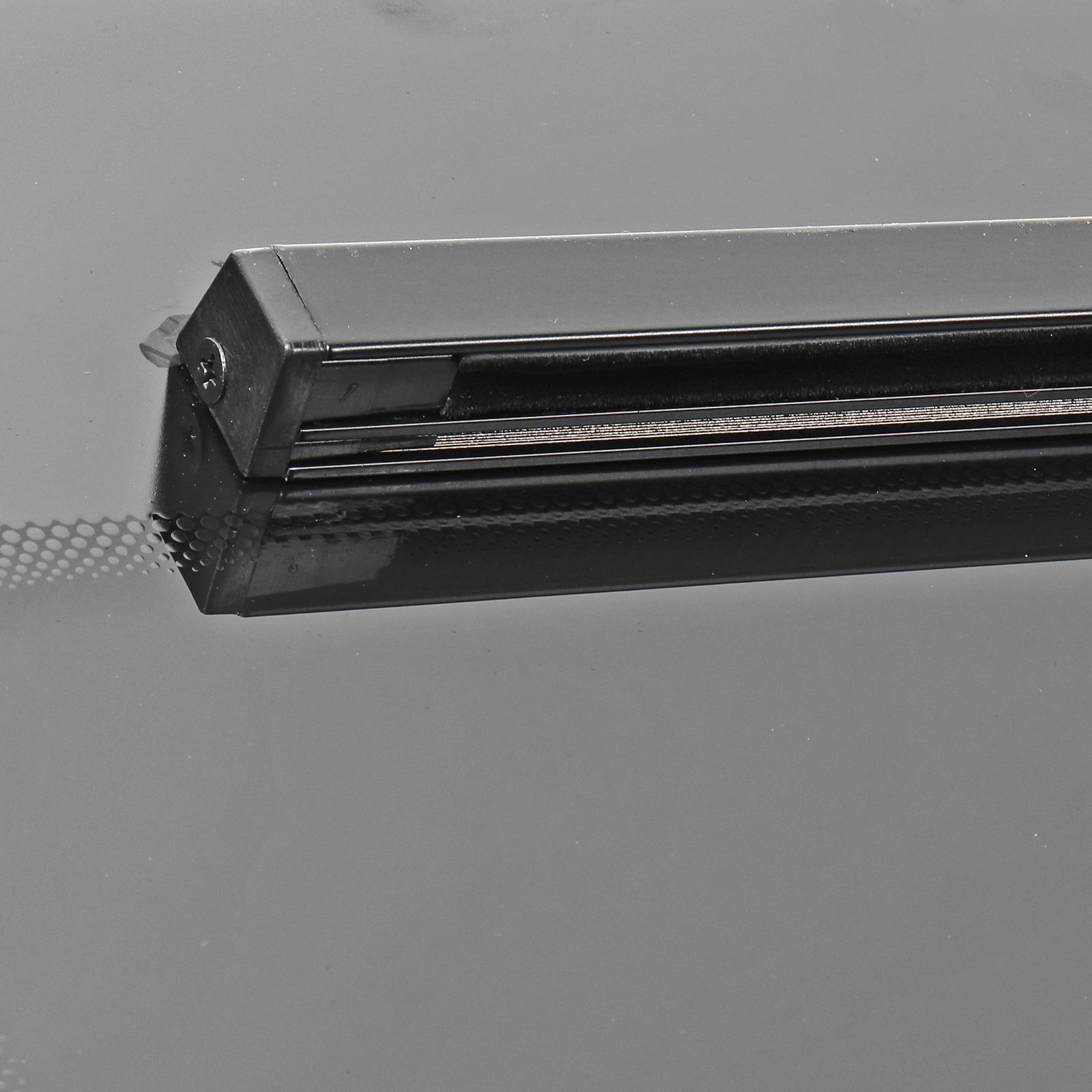 Schiebefenster-Seitenfenster-getoent-rechts-fuer-VW-T5-T6-Echtglas-113x58-cm Indexbild 6