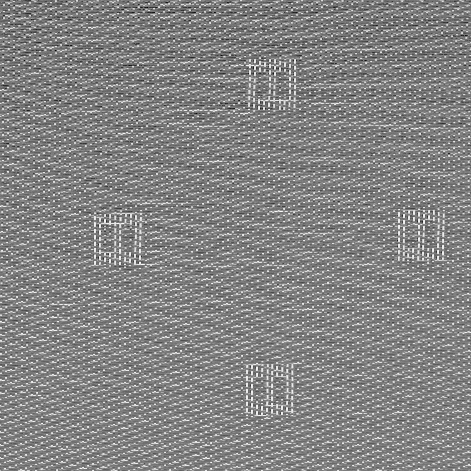 Via-Mondo-Campingstuhl-Klappstuhl-Galet-L-T-H-68x84x121cm Indexbild 7
