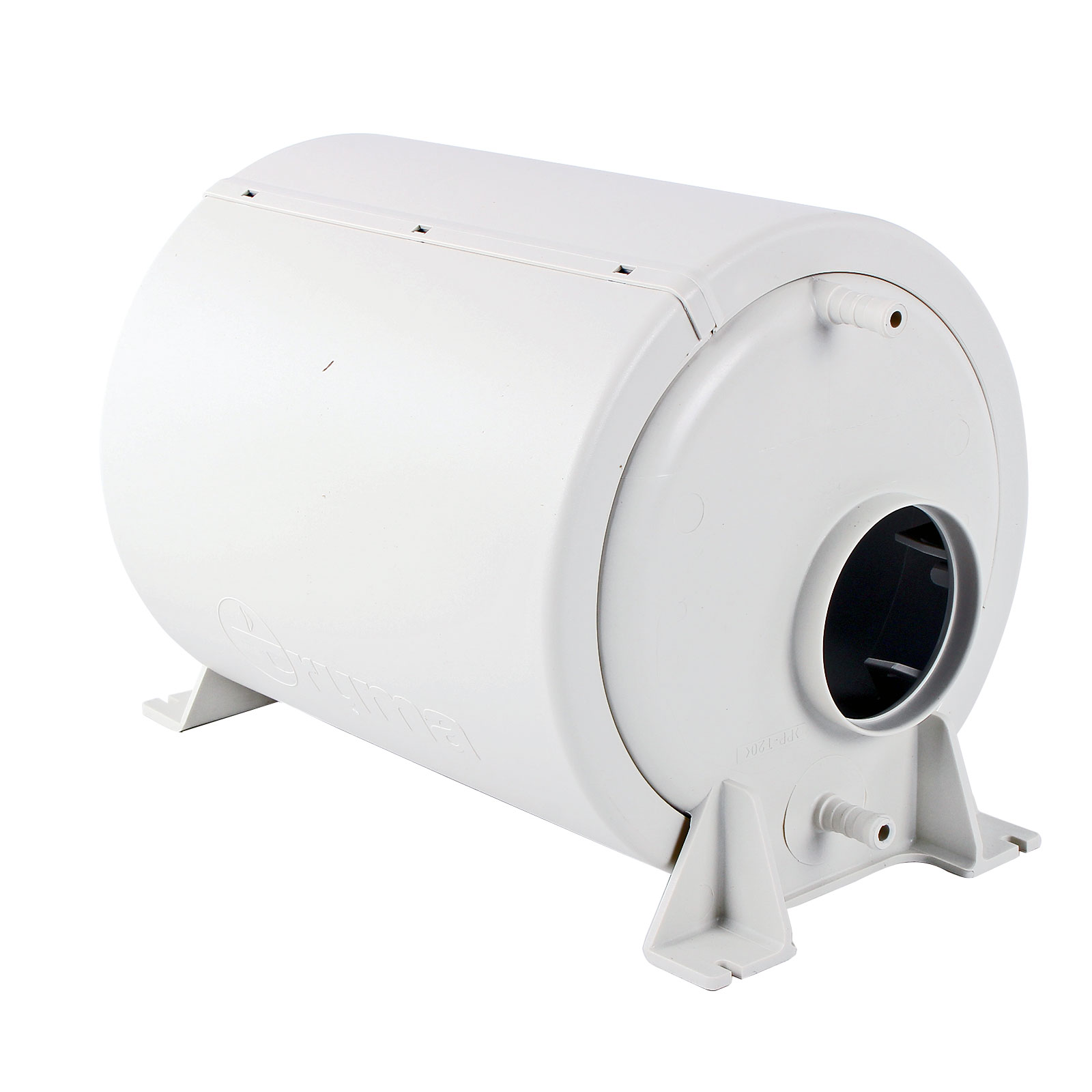 truma tt2 therme ersatzbeh lter 5 liter wei inkl 2x ventile 3x o ring. Black Bedroom Furniture Sets. Home Design Ideas
