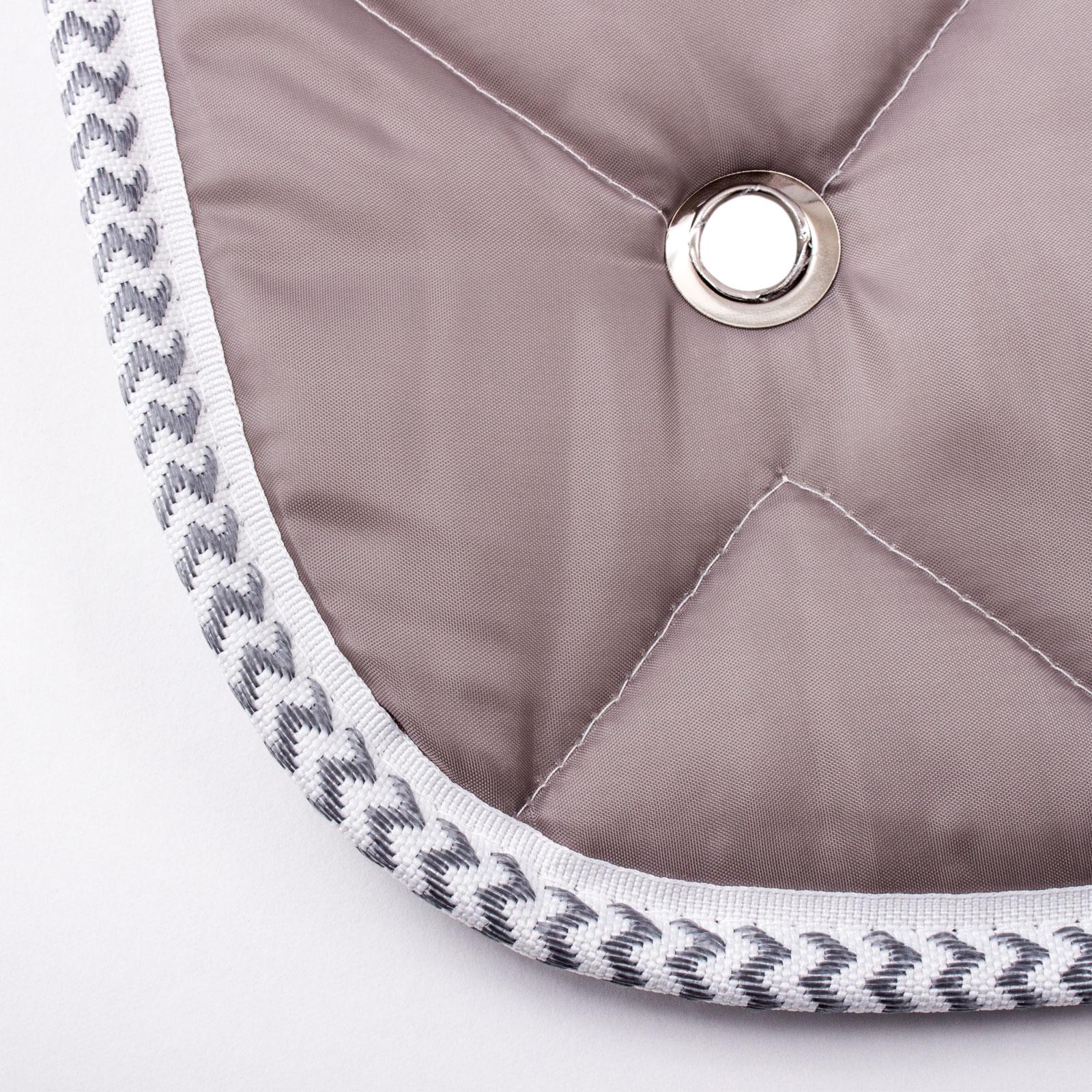 isoflex thermomatte fahrerhaus sonnenschutz f r vw t5. Black Bedroom Furniture Sets. Home Design Ideas