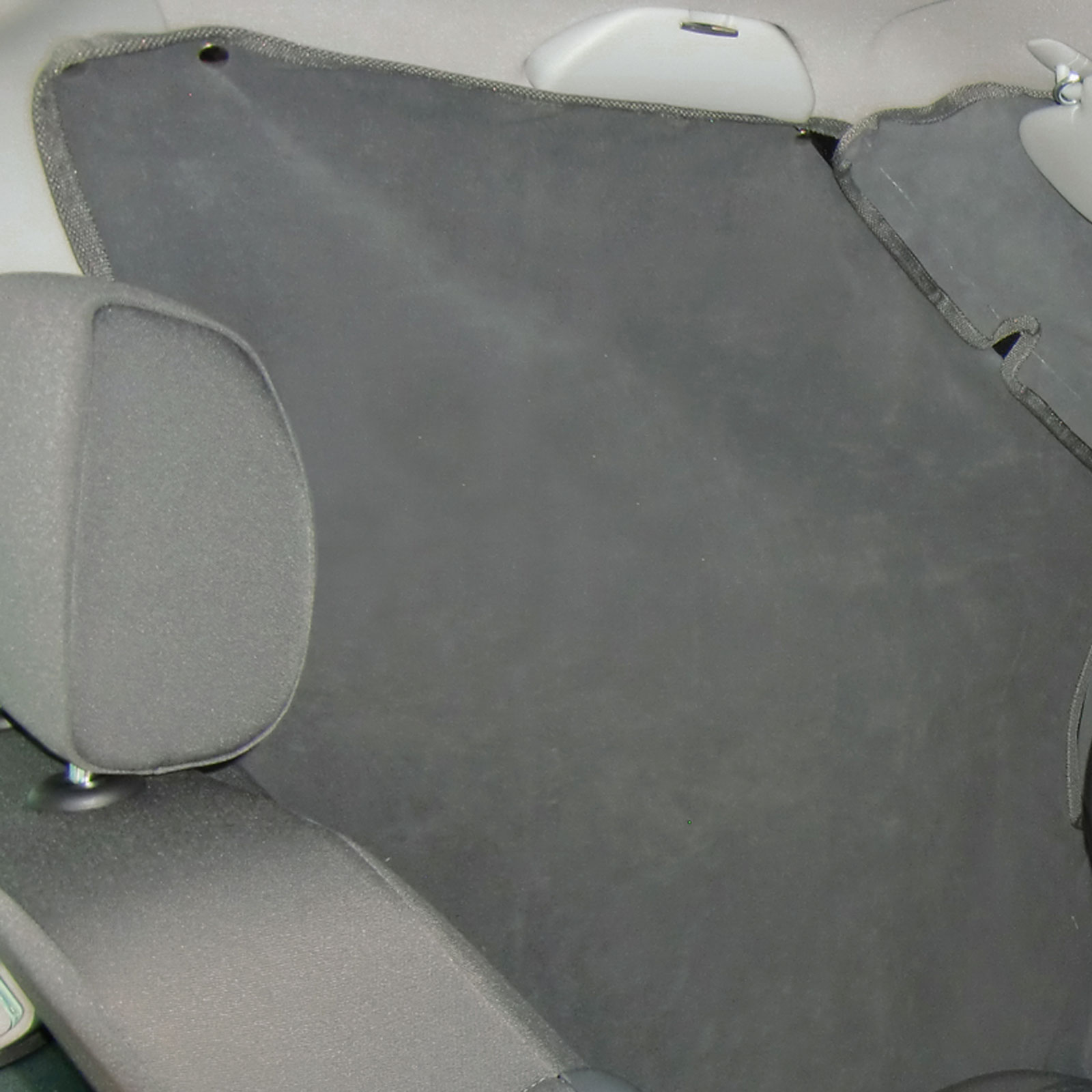isoflex thermomatten f r fahrerhaus sonnenschutz f r vw. Black Bedroom Furniture Sets. Home Design Ideas
