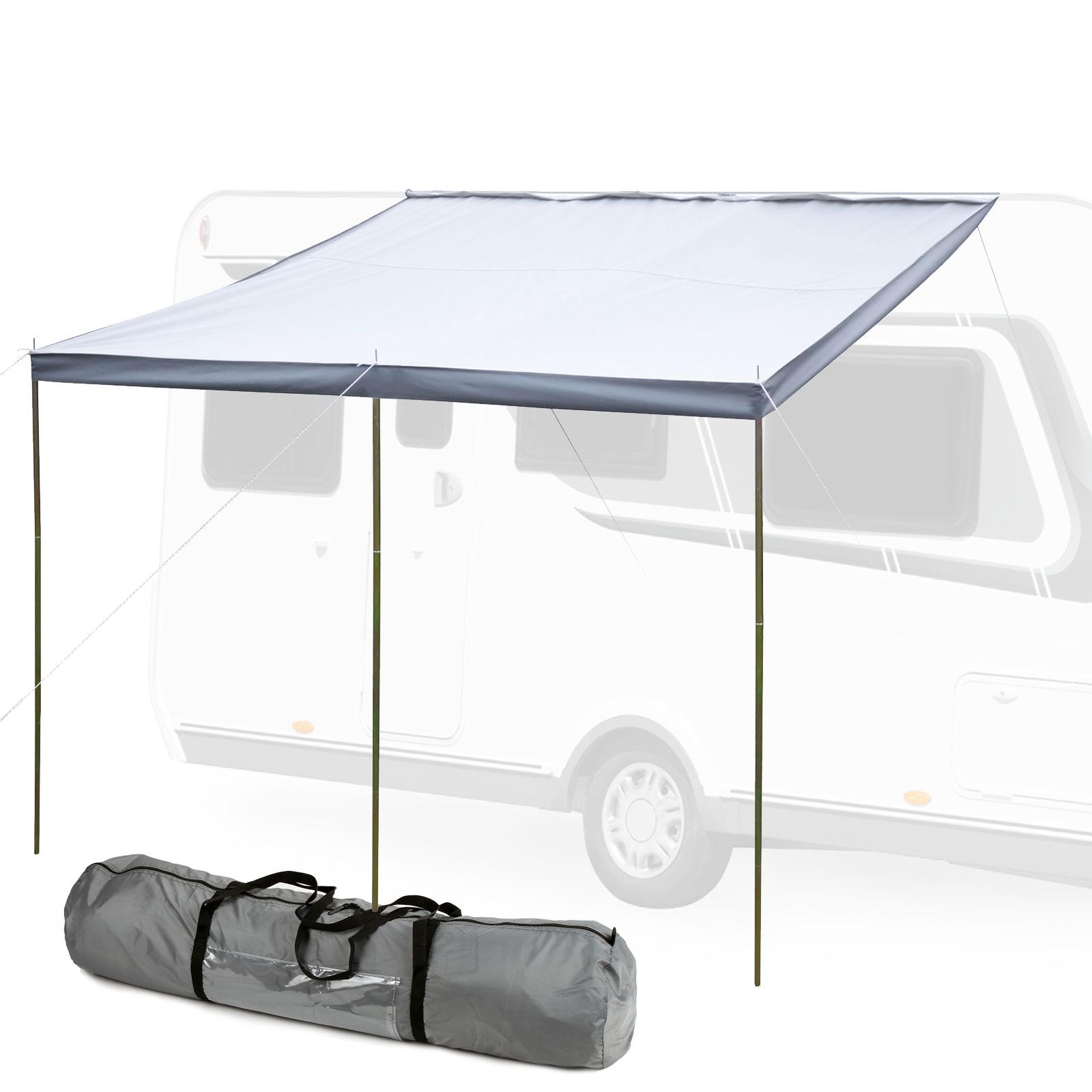 sonnensegel sunny 300 f r keder 7 mm 300x240cm inkl. Black Bedroom Furniture Sets. Home Design Ideas