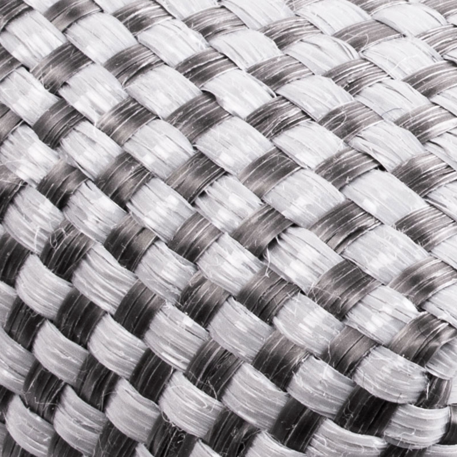 Arisol Vorzeltteppich 250×500 grau Campingteppich