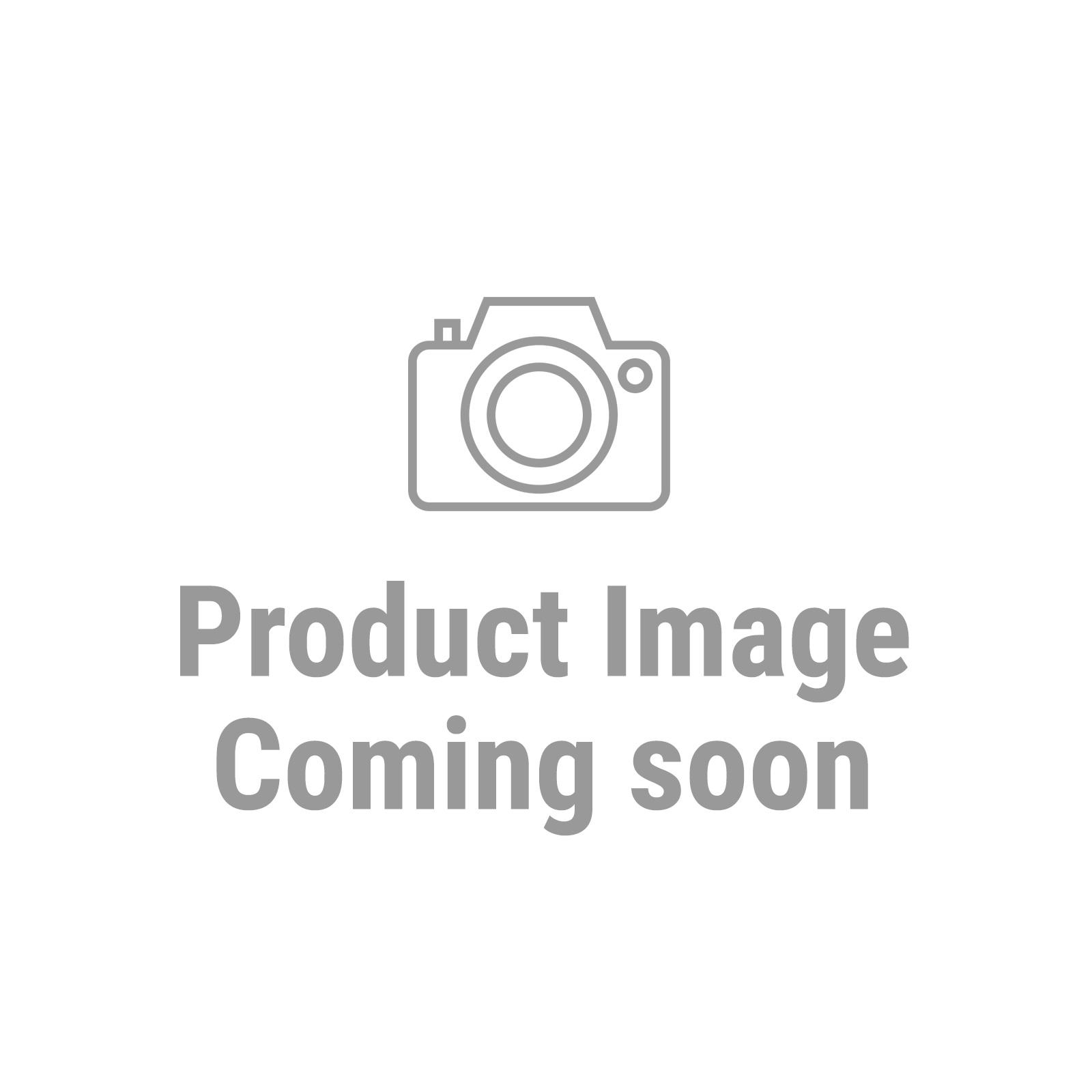 deiwo® Deichselhaube grau XL extra starkes PVC Kunstleder 58x88cm inkl Expander
