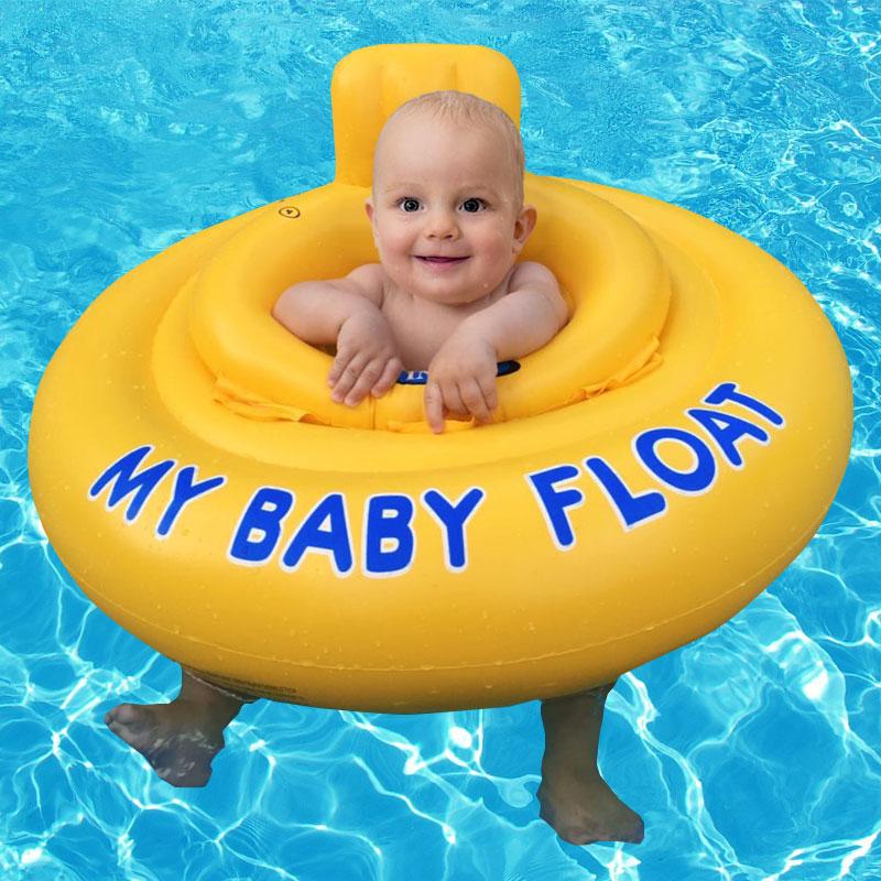 baby swimmer schwimmsitz f r babys bis 1 jahr. Black Bedroom Furniture Sets. Home Design Ideas