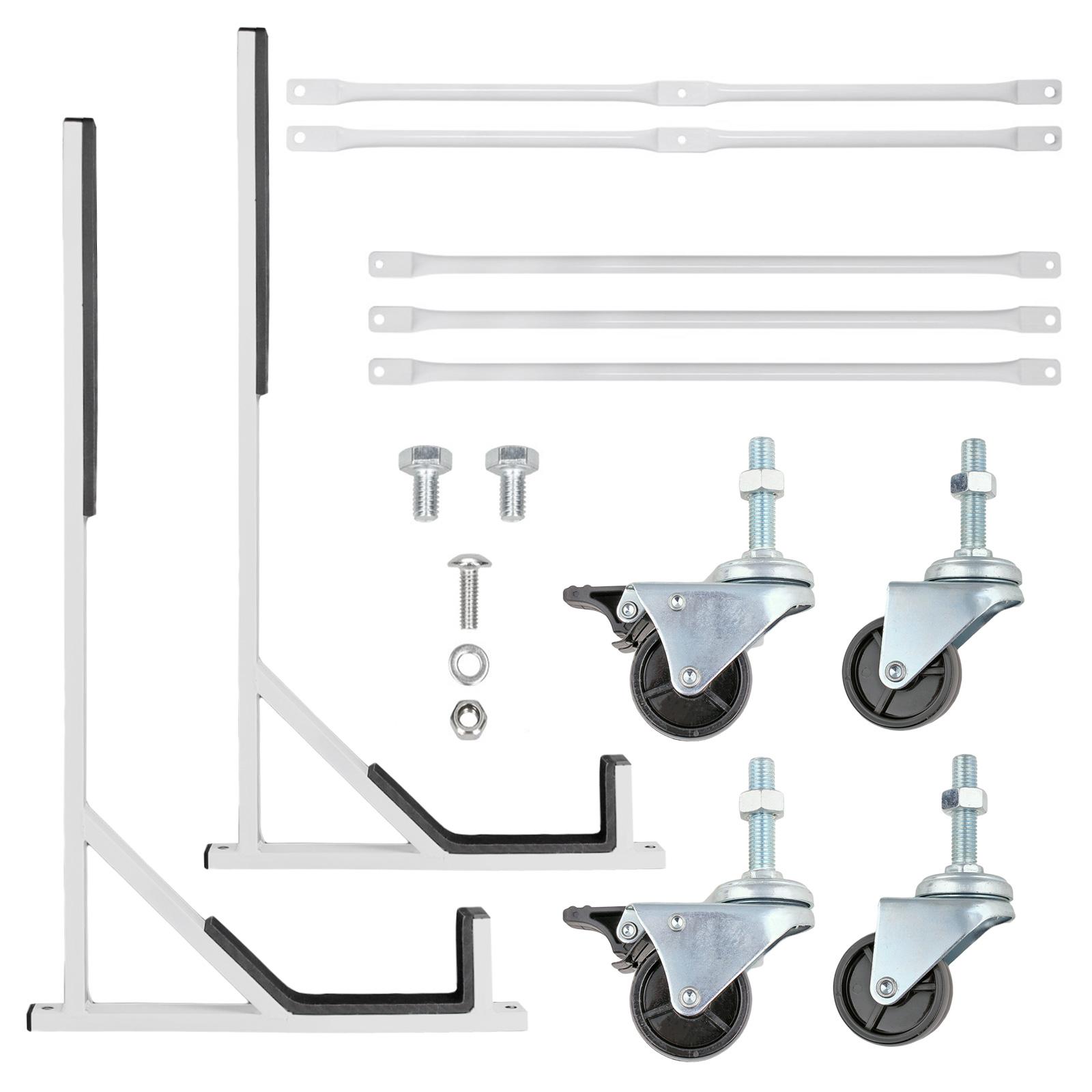 Bmw Z4 Hard Top: Hardtopständer Hardtop Ständer Universal Mit Hülle Für