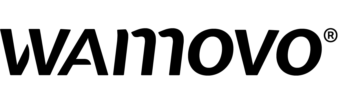 Wamovo