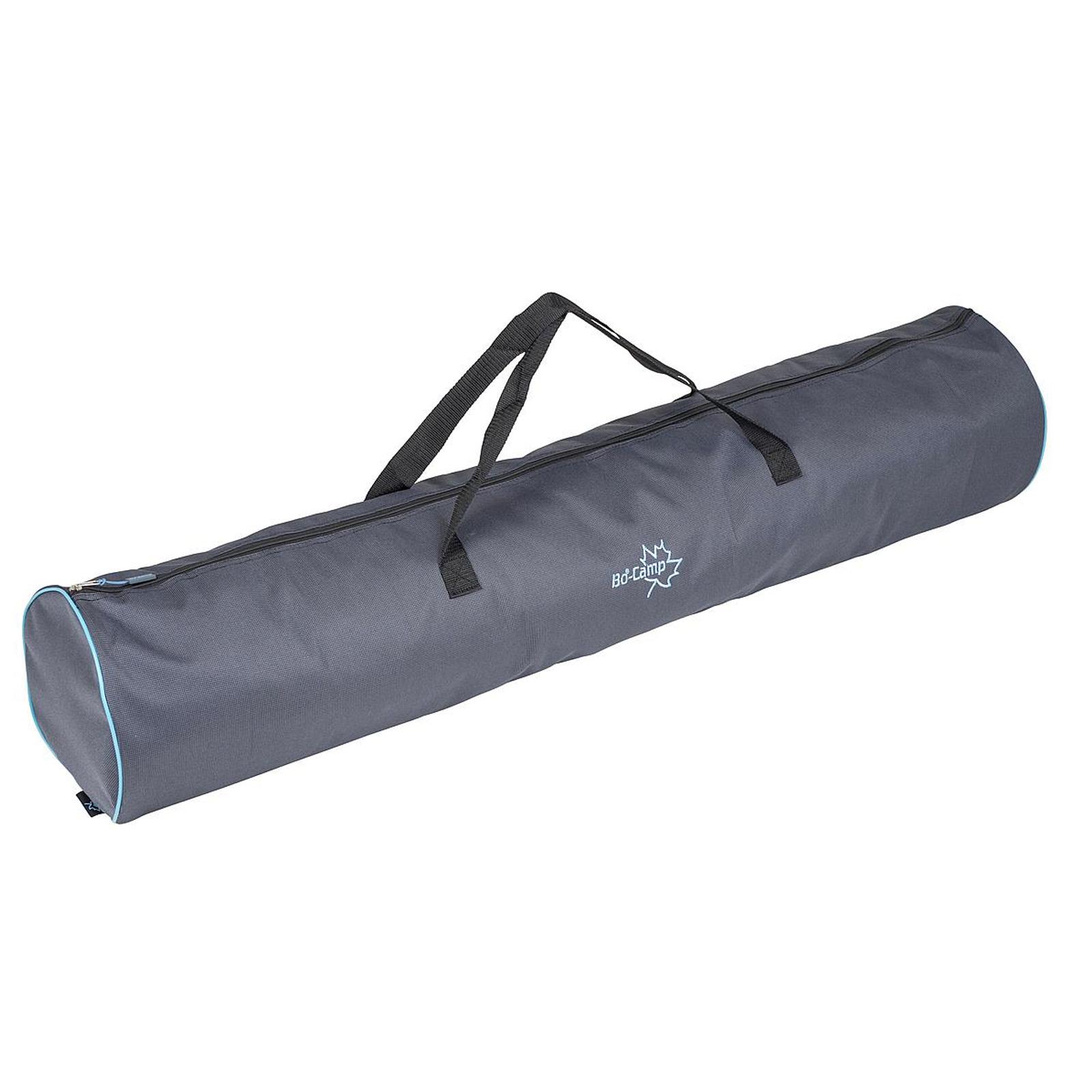 Tragetasche für Zeltgestänge | Zeltstangen Tasche | large