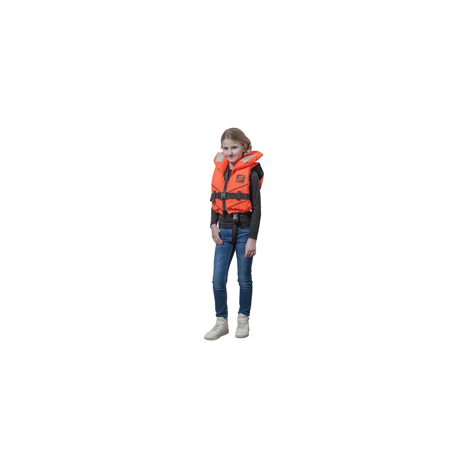 Rettungsweste Schwimmweste Tornado XS child 5-15kg 30N / ISO 12402-4