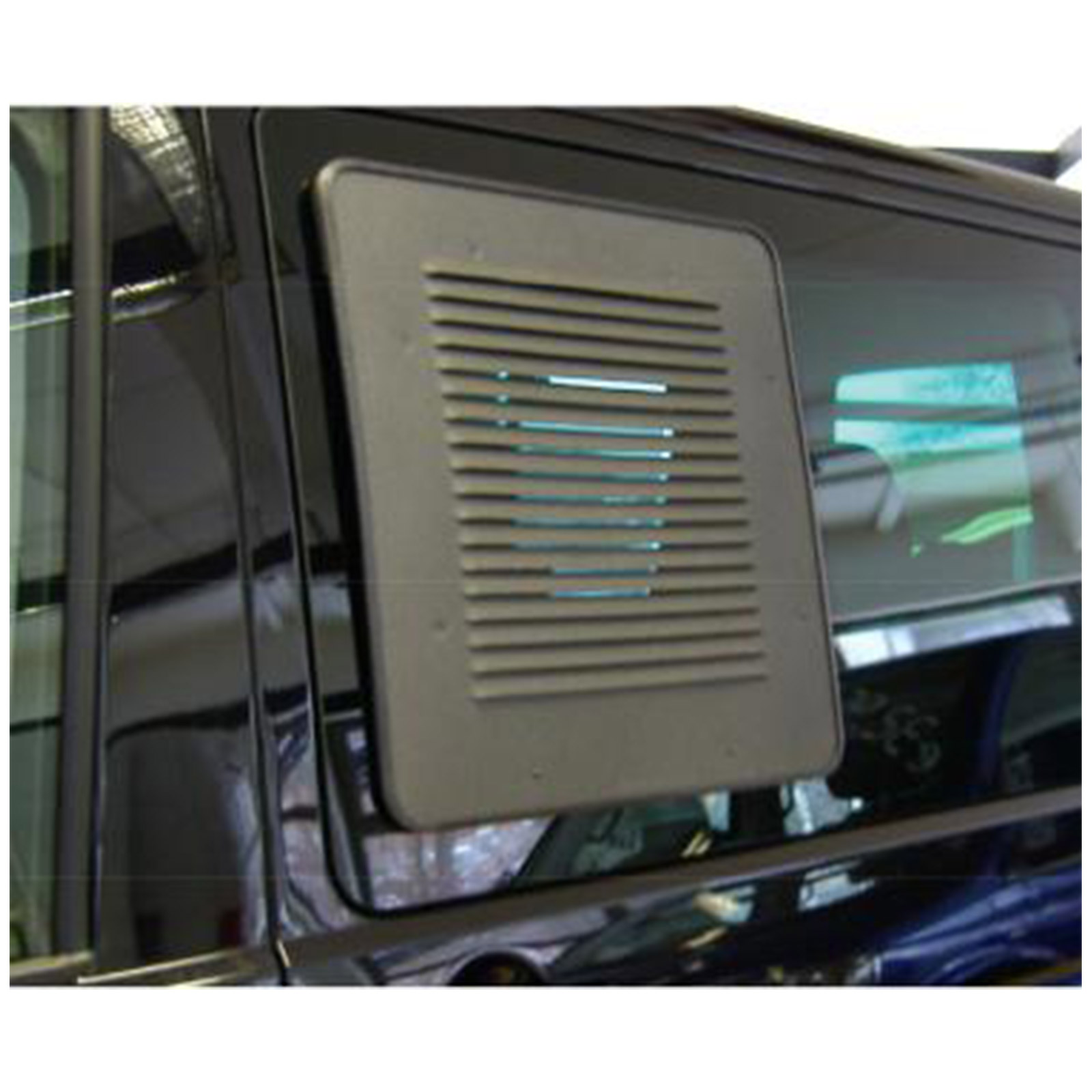 Lüftungsgitter passend für VW T5/T6
