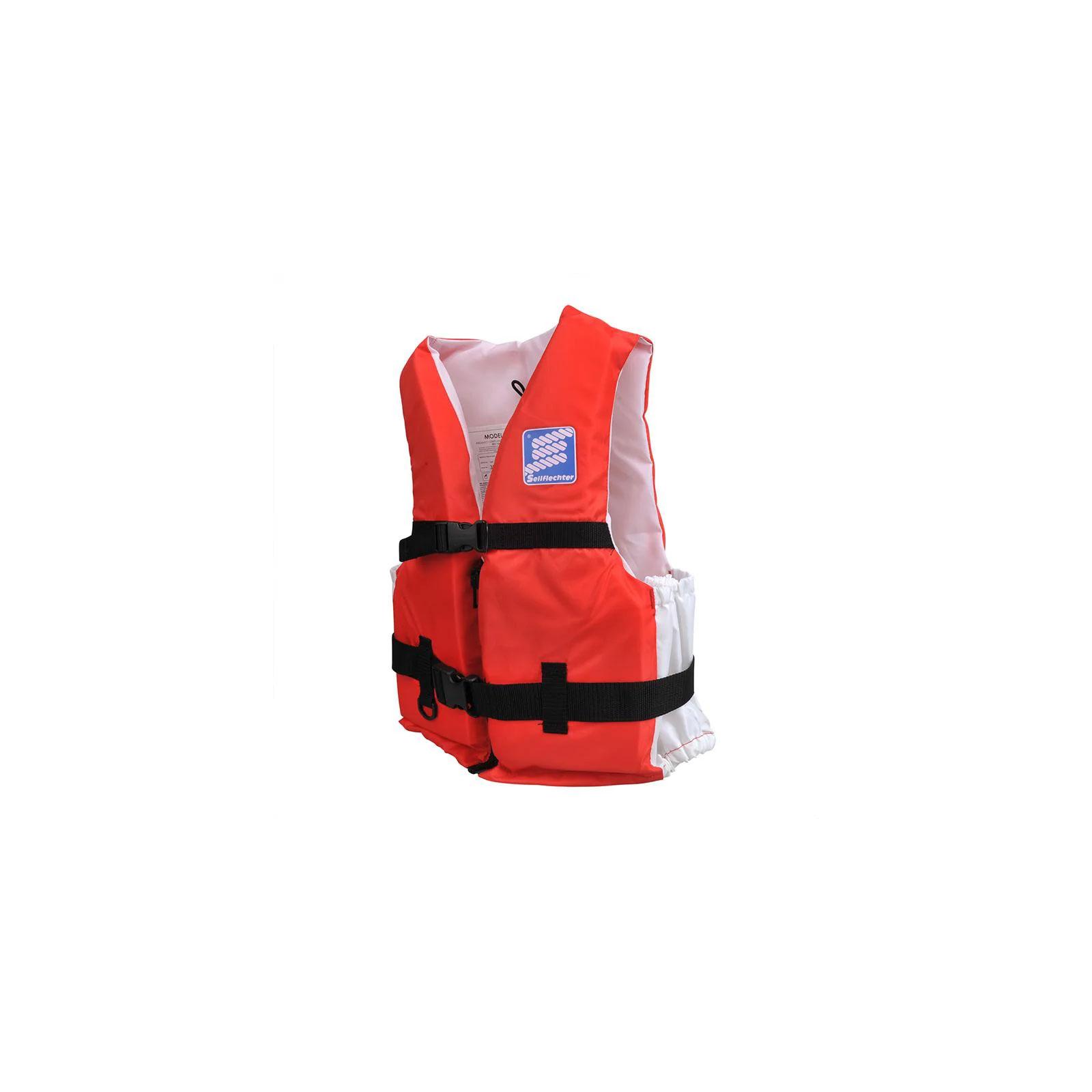 Schwimmweste Rettungsweste  Classic XS/S Junior Child 25-40kg 35N / ISO 12402-5