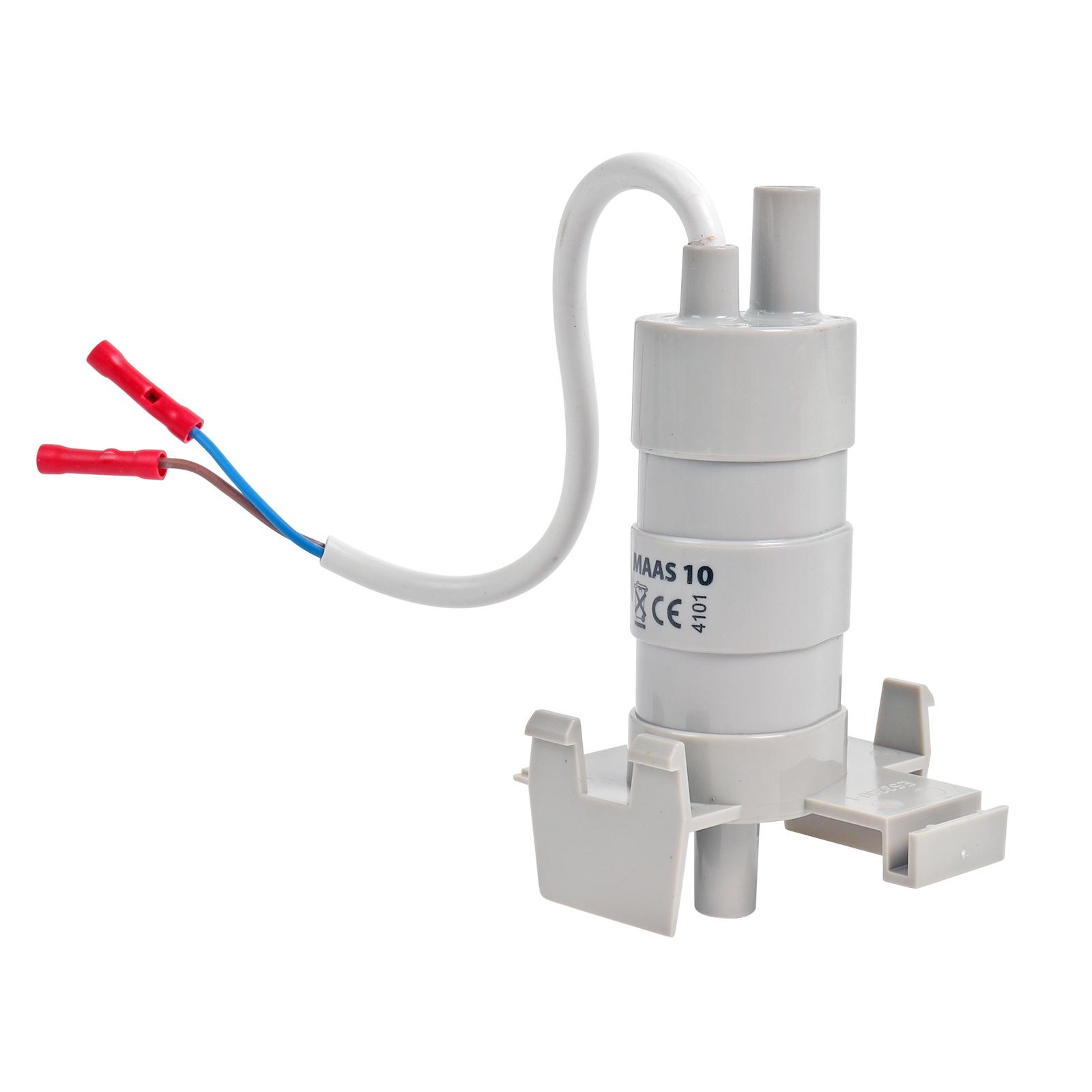 Wasser Pumpe passend für THETFORD C250 C260 Pumpensatz Repsatz Spülpumpe
